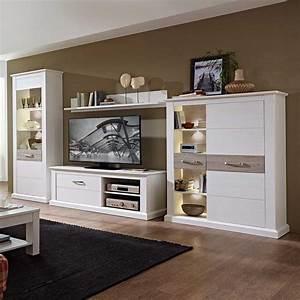 Möbel 4 Living Minden : m bel von bestlivinghome f r wohnzimmer g nstig online kaufen bei m bel garten ~ Bigdaddyawards.com Haus und Dekorationen