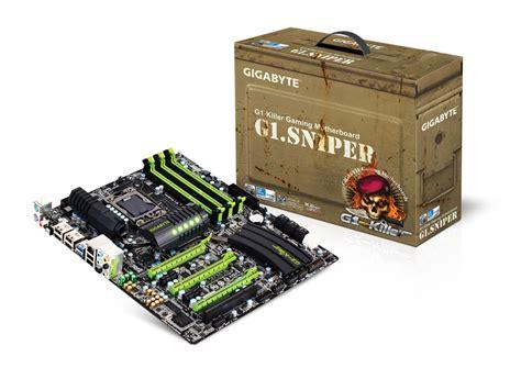 Modified Bios by Gigabyte Modified Bios