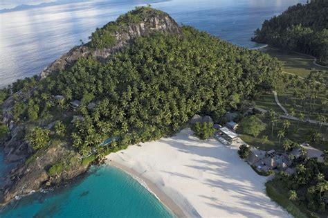 Island Seychellen Preise by Island Seychellen Bei Landmark Buchen