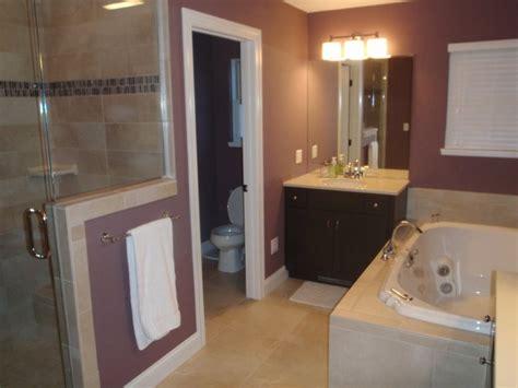 bathroom remodel bathroom remodel pinterest