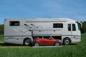 Camping Car Americain Occasion Particulier : camping cars am ricains et europ ens de luxe et de prestige prestige camping cars ~ Medecine-chirurgie-esthetiques.com Avis de Voitures