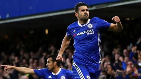 West Brom Vs. Chelsea Live Stream: Watch Premier League ...