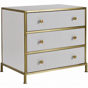 CHEST 2280 sale at Hickory Park Furniture Galleries