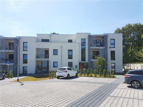 Wohnung Glienicke by Wohnungen F 252 R Fl 252 Chtlinge Glienicke Industriebau