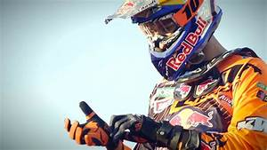 Vidéo De Moto Cross : motocross is awesome 2016 hd youtube ~ Medecine-chirurgie-esthetiques.com Avis de Voitures