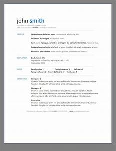 Free resume builder online no cost health symptoms and for Free resume make