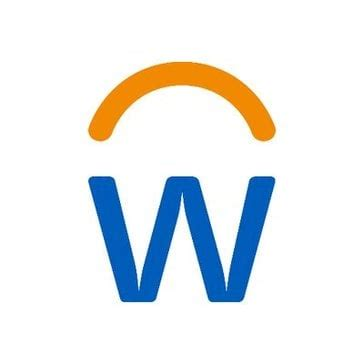 Workday Products | G2