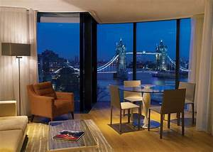 The Best Hotels In The UK And Europe Revealed Daily Mail
