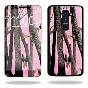 2017 Lg Mobile Phone Cases With 17 Best Images About Cell ...