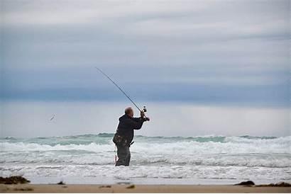 Shimano Genos Lure 48g Exsence Wild Fished