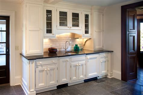 custom kitchen cabinets designs small bar cabinet ideas cheap wine cabinet designs wine 6363