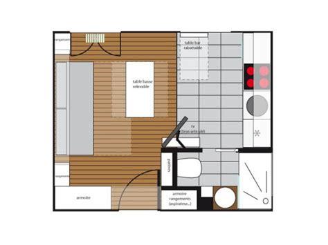 ikea table bureau 1 petit studio digne d 39 1 grand appartement