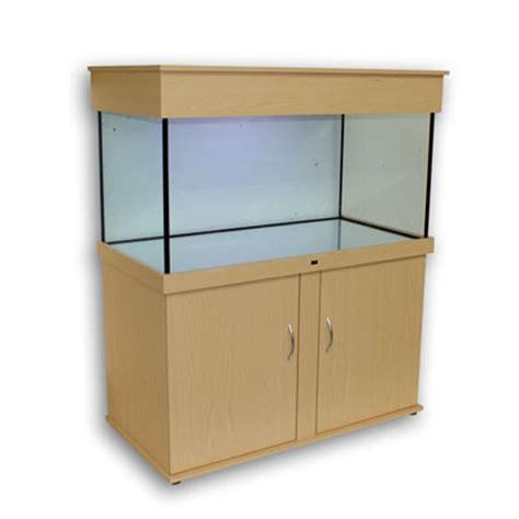 sanding kitchen cabinets 48 x 30 x 24 tropical aquarium cabinet aquarium 2101