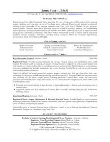 Top Health Care Resume Templates Samples