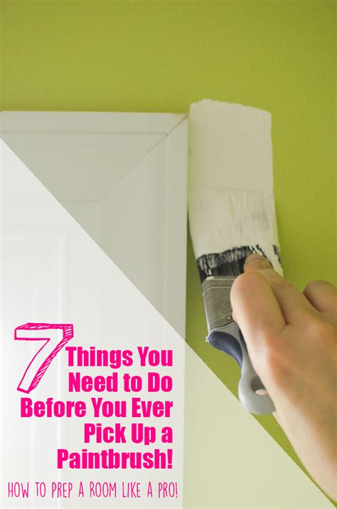 what you need to paint what do you need to paint home design