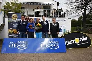 Möbel In Hannover : impressionen 10 m bel hesse hannover 78er open hannover 78 deutscher sportverein hannover ~ Sanjose-hotels-ca.com Haus und Dekorationen