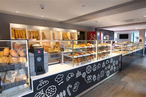 maison de la boulangerie nancy maison de oliveira la boulangerie de cyprien nakide