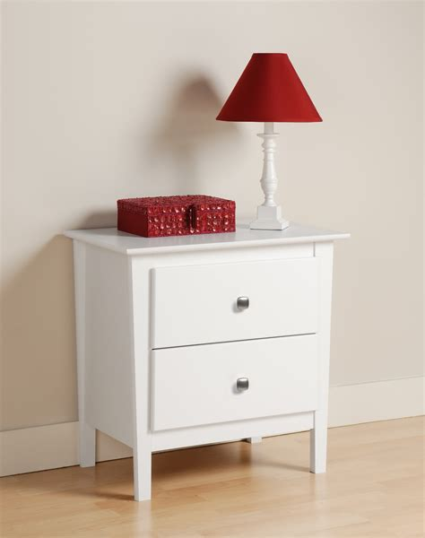 cheap white night tables unfinished night stands cheap affordable july with