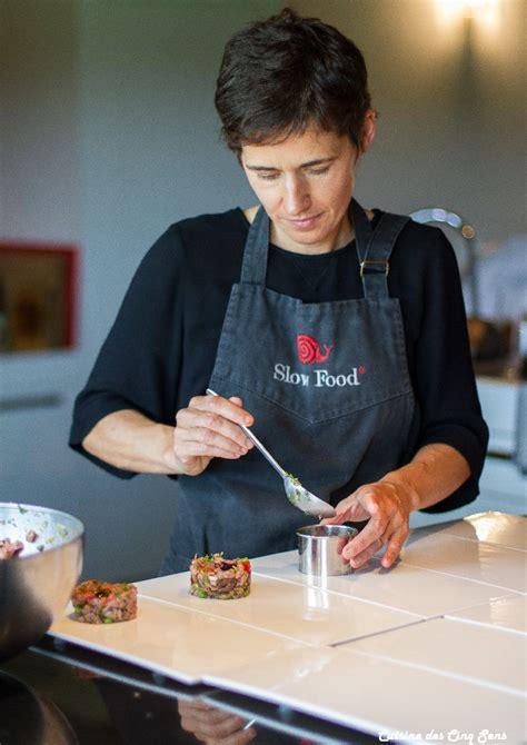 cuisine des cinq sens cuisine des cinq sens 28 images les cinq sens vendays