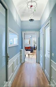34, Small, Hallway, Ideas, For, Home, On, Architectures, Ideas