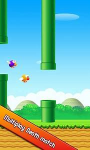 Flappy Bird 3d For Android Free Download Flappy Bird 3d