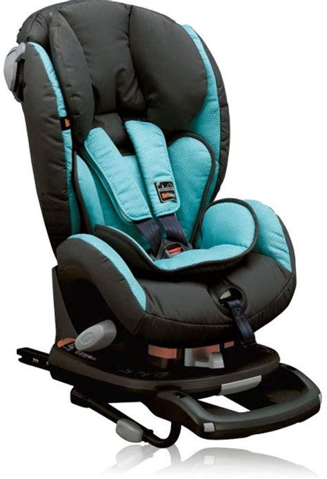 comparatif siege auto bebe comparatif sièges auto bébé hts besafe izi comfort x isofix