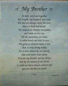 Best 25+ Sibling quotes brother ideas on Pinterest ...