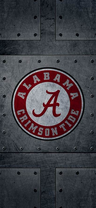 Alabama Football Crimson Tide