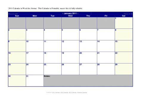 microsoft excel calendar template microsoft office calendar template 2014 printable calendar 2018