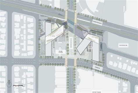 Development Planned For Crenshaw Near The Expo Line. Private Equity Headhunter Roofers New Orleans. Companies That Fix Credit Network Media Drive. Customer Engagement Strategy. Online Astronomy Degrees Art School Sculpture. Remote Control Iphone From Pc. Chicago State University Nursing Program. Private Schools Florida Modular Office System. Sports Business Management Degree