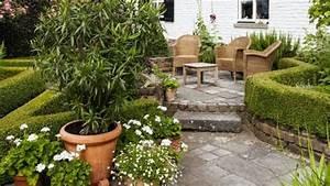 Große Winterharte Kübelpflanzen : die sch nsten k belpflanzen f r den platz an der sonne ~ Michelbontemps.com Haus und Dekorationen