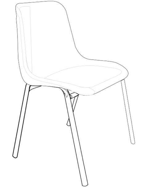 dessin de chaise en perspective 28 images r 233 solu conseils avis un avis des conseils sur