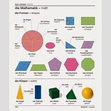 Math Worksheets For 3rd Grade  Second Grade Math Worksheets Column Addition 3 Digits No