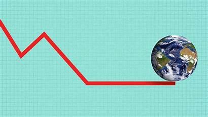 Economic Indicators Global Axios Stagnation