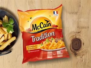 Frites à La Friteuse : frites tradition produit surgel mc cain ~ Medecine-chirurgie-esthetiques.com Avis de Voitures