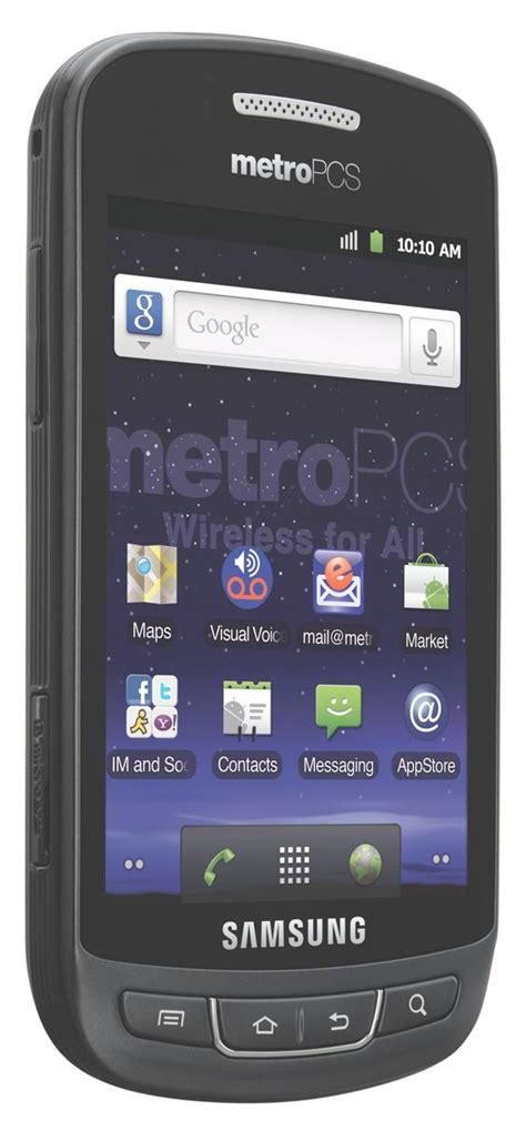 best metro pcs phone samsung admire prepaid android phone grey metropcs