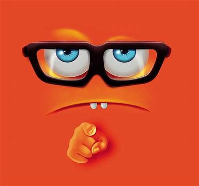 Funny Face Wallpapers Faces 3d Cartoon Desktop
