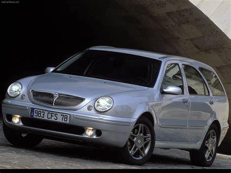 Permalink to lancia lybra sw 1.9 jtd consumi – Lancia Lybra SW 1.9 JTD 1999 ? Parts & Specs