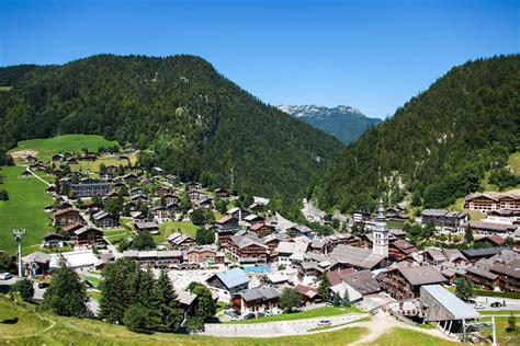 plan d une chambre séminaire la clusaz demande de devis hôtel alpen roc