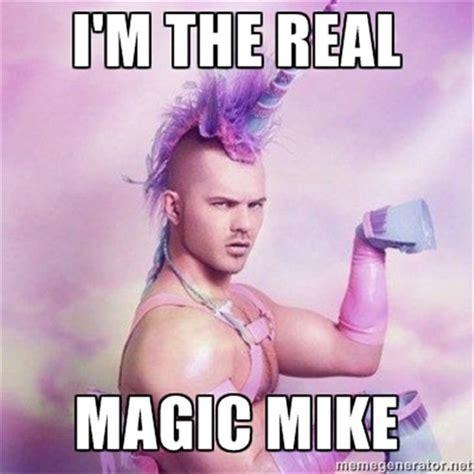 Magic Mike Meme - magic mike funny quotes quotesgram
