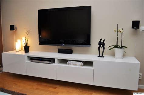 Living Room L Stands by Best 229 Vit H 246 Gblank Vitt H 246 Gblankt V 228 Ggh 228 Ngd Besta