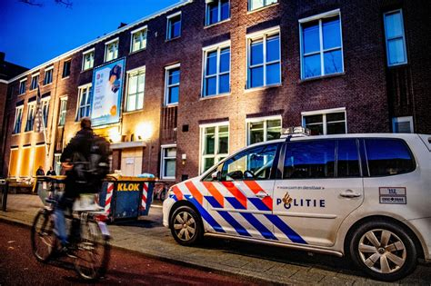 She was 16 when she was killed, the judge recalled. Derde verdachte opgepakt in verband met moord Humeyra - NRC