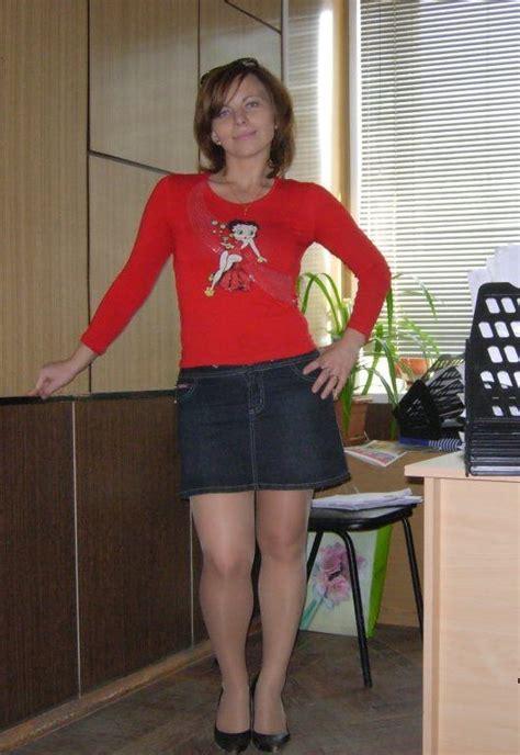 Amatuer Pantyhose Pics Short Skirts Creampie Tube Sex