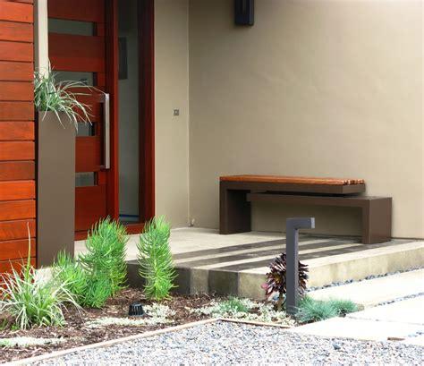 Mid Century Cabinet Pulls by Rockefeller Modern Amp Contemporary Door Pulls Handles For