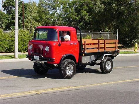 jeep cabover for sale jeep cab over dump truck jeep ollllo pinterest