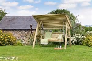 Bobs Furniture Living Room Sets by Garden Swing Seats Uk Ideas Wooden Garden Swing Bench Uk