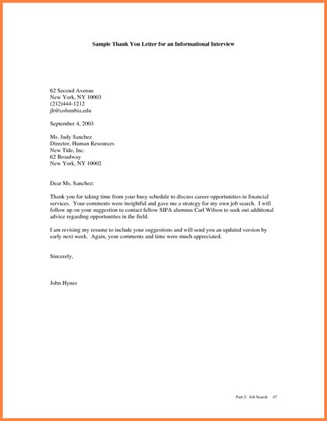 thank you letter after second 100 images ideas of