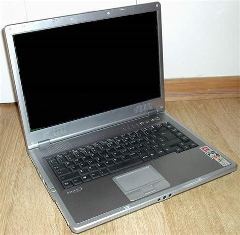 fujitsu siemens amilo a1630 notebook review pics specs notebookreview com