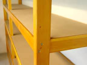 Woodworking Plans Shelves Garage by Woodworking Plans Garage Shelves Quick Woodworking Projects