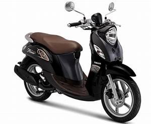 Harga  Fitur  Dan Spesifikasi Yamaha Fino 125 Dan Fino Grande Jenis Terbaru 2018
